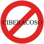 ACTUAR CONTRA EL CIBERACOSO. GUÍA PARA PADRES Y EDUCADORES.